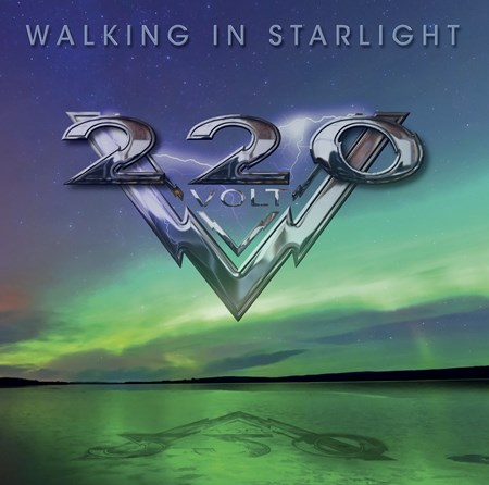 220V_Walking_In_Starlight_450